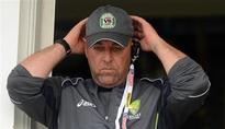 Darren Lehmann to resign as Australia coach: Report