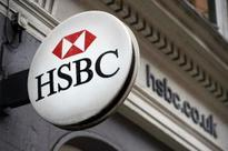 Britain's HSBC back online after cyber attack