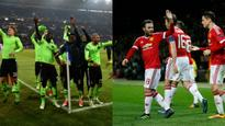 Europa League:| Ajax vs Manchester United: Live Streaming and where to watch on TV in India