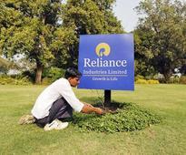 Govt sanctions 200 CISF commandos to secure Reliance IT park in Mumbai