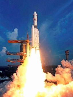 Come June 5, ISRO to launch 'game-changer' rocket