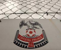 English Club Crystal Palace's Under-19 Team to Participate in IFA Shield