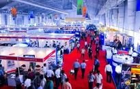 IMTMA gears up for a bigger IMTEX in 2017