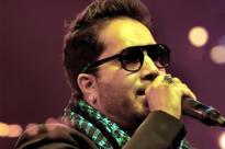 Singer Mika Singh gets bail in 2015 slapgate case