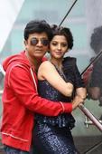 'Shivalinga' movie review: Live audience response