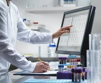 Quintiles Transnational Is Merging With IMS Health