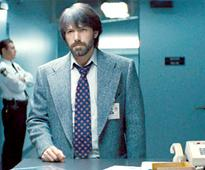 Oscars 2013: Argo, Jennifer Lawrence, Daniel Day-Lewis win big