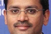 TCS: Rajesh Gopinathan appointed CEO and MD