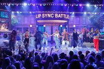 Samira Wiley is Down With 'O.P.P.' Performing Naughty By Nature for 'Lip Sync Battle': Watch
