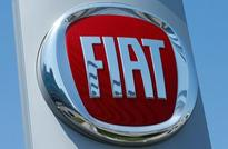 No offer for Fiat Chrysler on the table, CEO says