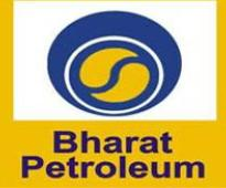 BPCL shares soar over 9%; mcap rises by Rs 6,107 cr