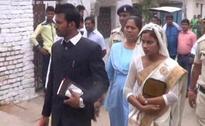 Bajrang Dal Men Stop Minor's Church Wedding In Madhya Pradesh, 10 Arrested