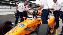 Triple crown of Motorsport: Experts weigh on importance of MonacoGP or F1 championship?
