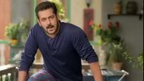 WATCH: First teaser for Salman Khan's 'Bigg Boss 11' reveals this year's theme