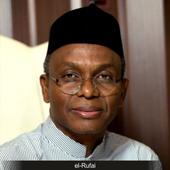 Governor El-Rufai Advocates for State Owned Enterprises