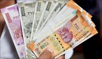 FDI proposals worth Rs 532 crore approved