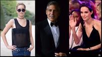 TIFF 2017: Jennifer Lawrence, George Clooney, Angelina Jolie's movies make the festival line up