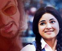 Secret Superstar Box Office Collection: Aamir Khan, Zaira Wasim film continues to shine after Diwali, earns 22.75 cr in three days