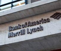 Three reasons why BofA-ML projects RBI rate cut in August