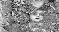 After 32 years, Bhopal gas tragedy victims to get memorial worth Rs 180 crores