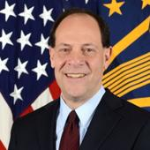 Department of Defense Inspector General: Who Is Glenn Fine?