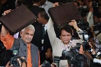 Railways finalising Cabinet note on Rail Development Authority