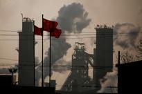 China's steel, aluminium output at record as U.S. mulls penalties