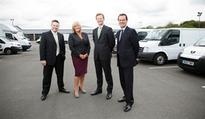 Northgate appoints four national new business development