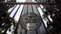 Final norms for small, payment banks issued