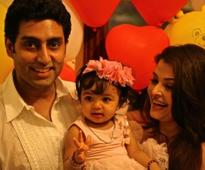 Bollywood's Most-Popular Mothers: Aishwarya Rai Bachchan, Shilpa Shetty, Kajol, Sridevi and More