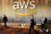 AWS chosen to deliver Cloud services for government customers