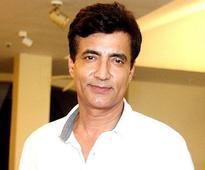 'Haider' star Narendra Jha passes away at 55
