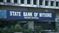 Centre appoints Anil Mittal as CVO of State Bank of Mysore