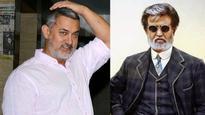 When Rajinikanth turned down Aamir Khan's Dangal!