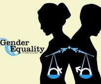 Senate fine-tuning Gender Equality Bill so it won't clash with religion