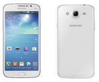 Samsung Galaxy Mega 5.8 And 6.3: Release Date May Be Delayed