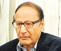 No grand Opposition alliance in the making: Shujaat