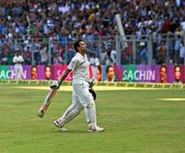 India Vs England Test series: David Cameron wants to kidnap Sachin Tendulkar