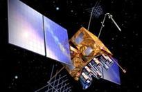 LMC Advances Modernization Of Current GPS Ground Control System For USAF