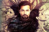 Critics review Ek Thi Daayan is a blend of horror psycho thriller