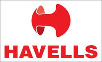 Havells results out: Net profit up 9 per cent, but GST impact visible