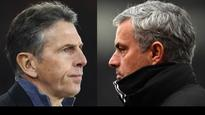 EFL Cup Final | Manchester United v/s Southampton: Live Streaming and where to watch in India