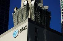 AT&T to buy Time Warner in mega media deal
