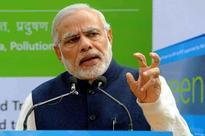 PM Serving Corporates' Interest, Common Man Left in Lurch: CPI
