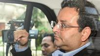 Mistry may challenge appointment of new Tata...