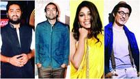Arijit Singh, Neha Kakkar, Jubin Nautiyal, Meiyang Chang: Those who won despite losing