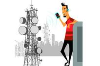 In $1.1 bn deal, American Tower to buy over 4,800 Bharti Airtel phone masts in Nigeria