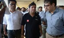 Money laundering case dropped against Axact CEO