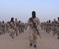 BBC probe shows US, UK provided safe passage to ISIS jihadists in Syria