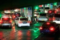 M'sia to discuss road charge with S'pore